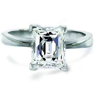 tycoon ring