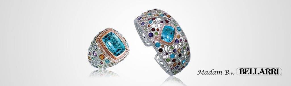 bellarri bracelet