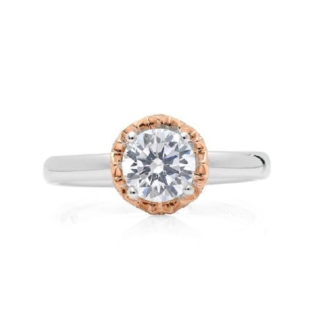 tycooncut engagement ring rng01931