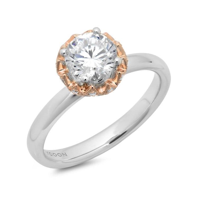 Tycooncut Diamond Ring RNG01931