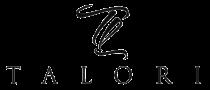 Talori Logo
